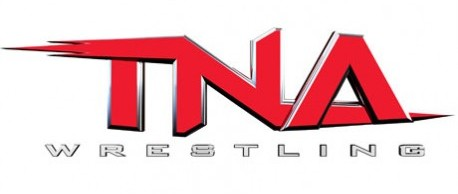 TNA Wrestling Teams Up with VOPED for Online Video