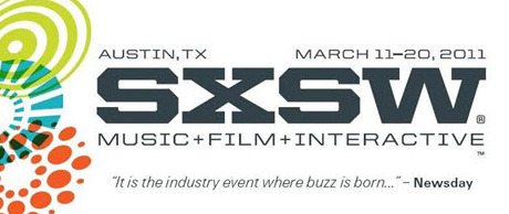 VOPED Announced New Online Pay Per View Features At SXSW