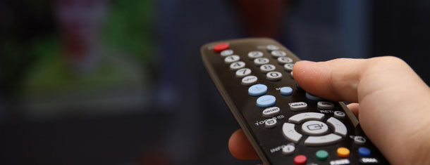 Power Dynamics Rule the Future of TV Anywhere